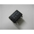UC3715N - CI MOSFET DRIVER COMPLEMENTARY SW , Driver Configuration:Low Side, Peak Output Current:2A DIP-8