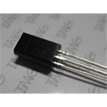 A1020 - TRANSISTOR Medium Power Switching Si pnp 900mW  PNP -50V-2A 100MHz TO-92MOD