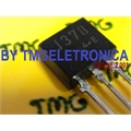 J378 - TRANSISTOR Mosfet Silicon Field Effect  P-Ch 60V 5A TO-251