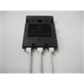 APT5014LVR - TRANSISTOR POWER MOSFET 500V 34AMP TO-264