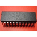 AD7569JN - CI Analog to Digital Converters,Data Acquisition System Single ADC Single DAC 8bit 24-Pin PDIP