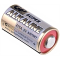 4LR44 ? Bateria Alcalina 6 Volts, Battery A544BP Alkaline Battery PX28A, 4LR44