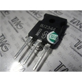 BUZ344 -Transistor MOSFET N-CH 100V 50A 3Pin TO-218AA