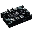 RELE D53TP50D 32V DC-IN 50A 530V AC-OUT 8-Pin
