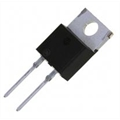 RURP1560 - DIODO ,DIODE Switching  Fast / Ultrafast Power , Single, 600 V, 15 A, 1.5 V, 60 ns, 200 A