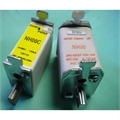 FUSIVEL NH00 ULTRA RÁPIDO - NH Fuse, UltraFast, UltraFast Acting Fuse