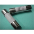 FUSIVEL ULTRA RAPIDO 10A 10MM X 38MM