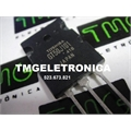 GT50J101 - TRANSISTOR TOSHIBA Insulated Gate Bipolar,POWER Transistor Silicon N Channel IGBT 600V 50A TO-264