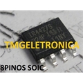 IR4427 - MOSFET DRVR 3.3A 2-OUT Lo Side Non-Inv 8-Pin SOIC