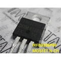 IRFB3306 - TRANSISTOR Trans MOSFET N-CH 60V 160A TO-220AB