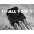 IRFP4004 - TRANSISTOR AUTOMOTIVE MOSFET N-CH 40V 195A TO-247AC