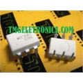 MOC3062 - CI Optocoupler Triac AC-OUT 1-CH 600VDRM 6Pin PDIP