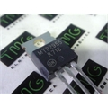 MTP2955 - TRANSISTOR MOSFET P-CH 60V 12A TO-220AB