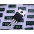65N06 - Transistor MOSFET N-CH 60V 65A 3-Pinos TO-220
