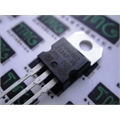 9NK60 - Transistor MOSFET N-CH 600V 7A 3-Pinos TO-220