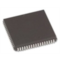 BT8510EPJ - CI Conexant Systems, Leaded Chip Carrier , PLCC 68-pin Plastic