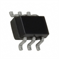 FDG6316P - TRANSISTOR MOSFET P-CHANNEL 12V 0.7A  SC70-6 SMD