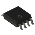 IR2153S - CI MOSFET DRVR 600V 0.4A 2-OUT Hi/ Lo Side Meio  8-Pin Soic