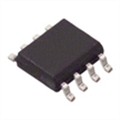 MIC4451YM - CI DRIVER12A HI-SPEED, HI-CURRENT SINGLE MOSFET DRIVER SOIC-8