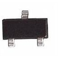 HSM126S - DIODO SMD S14,DIODE HSM126S Rectifier Diode For System Protection.SOT-23