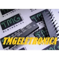 TIBPAL16R4 - CI SPLD PAL16R4 - Simple Programmable Logic Devices Low-Power High-Perf Impact,  20-DIP