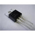 IRF540 - TRANSISTOR TRANS MOSFET N-CH 100V 28A 3P IN TO-220