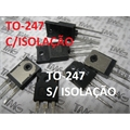 STRD1806 - Hybrid-IC VCR SMPS power voltage regulator 5PINOS