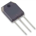 K902 - Transistor  MOSFET, Power;N-Ch; 250V 30A TO-3P