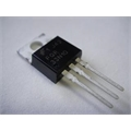 9DON50P - Transistor MOSFET 500V 36A N-CHANNEL FIELD EFFECT TO220