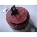 130PA20A - VARISTOR MOV ,Panel Mount High Energy Metal Oxide Varistors (MOV)