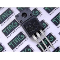 16N50 - Transistor MOSFET N-CH 500V 16A 3-Pinos TO-220 ISOLADO