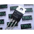 50N06 - Transistor MOSFET N-CH 60V 52,4A 3-Pinos TO-220