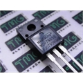 7N65 - Transistor MOSFET N-CH 650V 7A 3-Pinos TO-220 ISOLADO