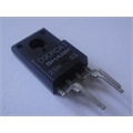 090RDA1 - CI REGULADOR LDO Voltage Regulators LDO 9.0V 1A ,ISOLAT - 4PINOS TO-220