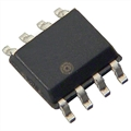 LM2675M-ADJ - Conv DC-DC Single Step Down Ajustável 8V to 40V 8-Pin Soic