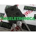 45NM60 - Transistor MOSFET N-CH 600Volts  45Amper  3pinos TO-247
