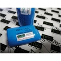 504M06QE150 - CAPACITOR QUENCHARC,Radial Metallized Polyester Quencharc CDE Film Capacitors 0.5uF 250V 150 Ohms
