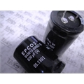 150UF 385V - CAPACITOR ELETROLITICO 85°C SNAP-IN