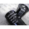 800UF 360V - CAPACITOR ELETROLITICO SNAP-IN 85° PHOTO FLASH