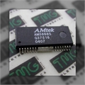 AM5868S - IC Motor Driver 5-Channel BTL Driver HSOP28