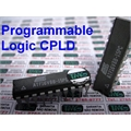 ATF16V8B-15PC - CI Programmable Logic Devices ,ATF16V8 High Performance flash PLD - 20Pinos Dip