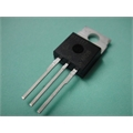 BTS117 - Transistor Power Switch Lo Side 3.5A 3-Pin(2+Tab) TO-220AB