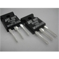 BTW68-1200 - Transistor THYRISTOR, SCR 30A 1200V ISOLATED TO-247
