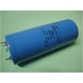 750UF 250V - CAPACITOR ELETROLITICO RADIAL SNAP-IN 85ºC