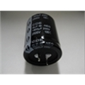 680UF 250V - CAPACITOR ELETROLITICO Radial - Snap-In 85ºC