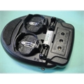 Carregador para Bateria moeda, Inteligente LIR2032 e LIR2450 3,6Volts - Smart Charger Li-Ion Button Cells