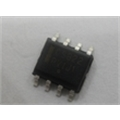 CS8221YDFR8G - CI Micropower 5.0 V, 100 mA Low Dropout Linear Regulator - SOIC 8