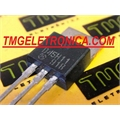D45H11 - Transistor GP BJT PNP 80V 10A,Epitaxial Silicon  3-Pin TO-220