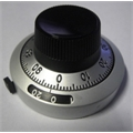 DIAL VERNIER BASE 46Mm/BOURNS - H-46-6A