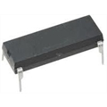 Relé 1,2VDC - PD2401 - RELE Solid State Relay SPST-NO SSR 100mA 1.2V DC-IN 1A 240V AC-OUT 4-Pin DIP16